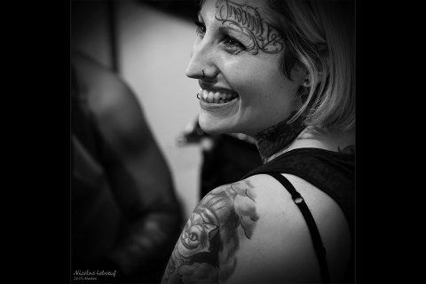 convention-tattoo-tatouage-nantes-2015-12