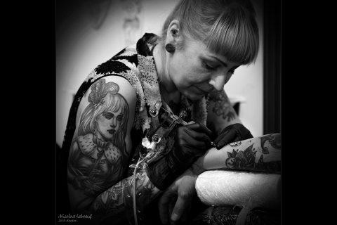 convention-tattoo-tatouage-nantes-2015-14