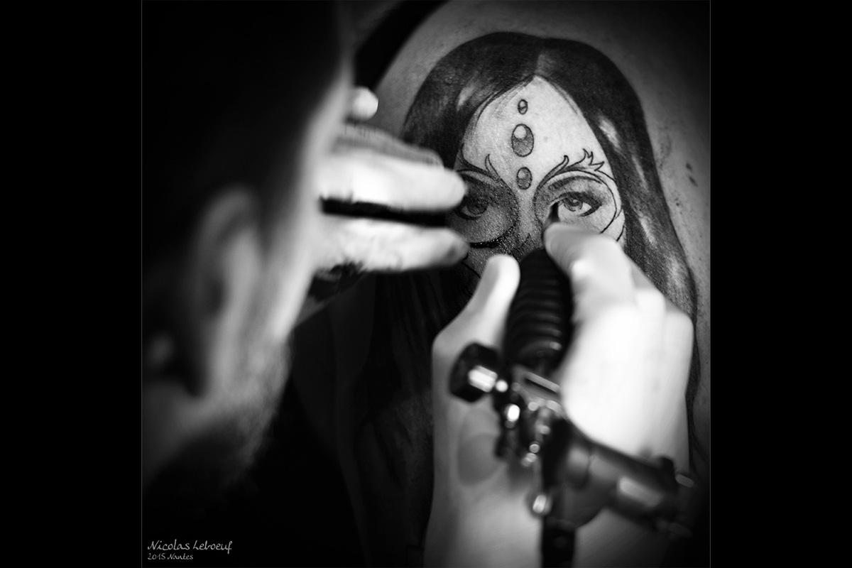 convention-tattoo-tatouage-nantes-2015-13
