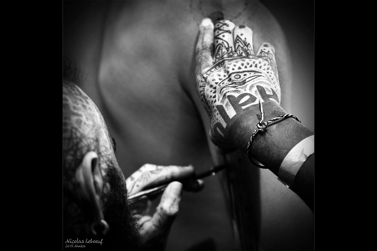 convention-tattoo-tatouage-nantes-2015-2