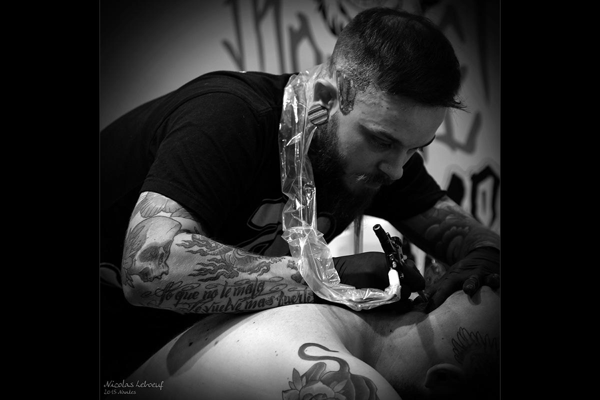 convention-tattoo-tatouage-nantes-2015-9