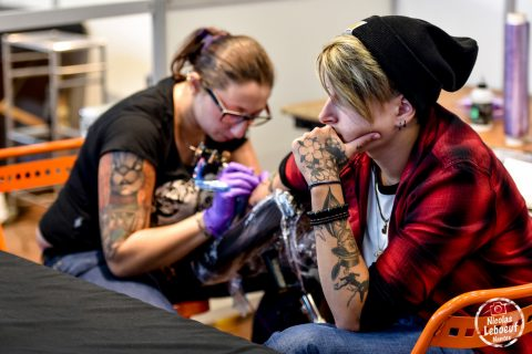 convention-tattoo-tatouage-nantes-2016-16
