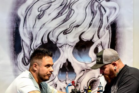 convention-tattoo-tatouage-nantes-2016-17