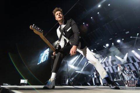 The-Hives