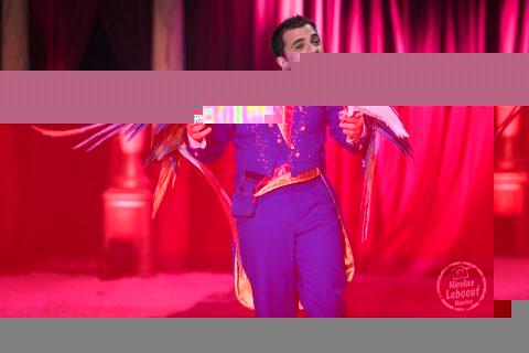 cirque-bouglione-surprise-nantes-leboeuf-16