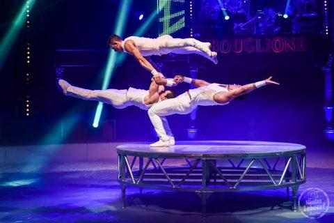 cirque-bouglione-surprise-nantes-leboeuf-20