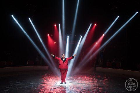 cirque-bouglione-surprise-nantes-leboeuf-21