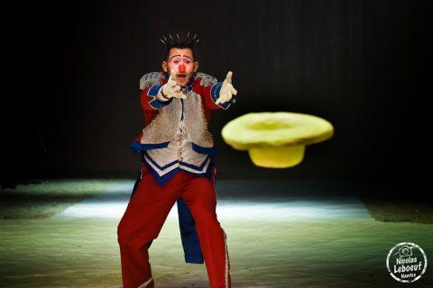 cirque-medrano-nantes-leboeuf-1