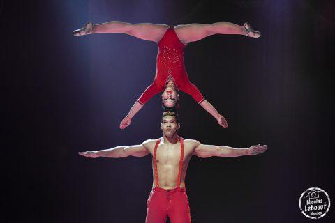 cirque-medrano-nantes-leboeuf-12