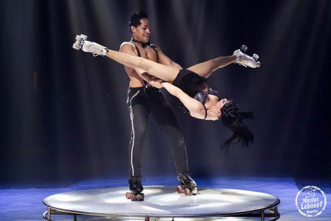cirque-medrano-nantes-leboeuf-20