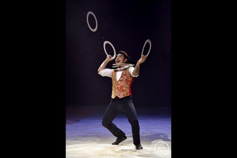 cirque-medrano-nantes-leboeuf-5