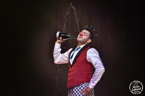 cirque-medrano-nantes-leboeuf-7