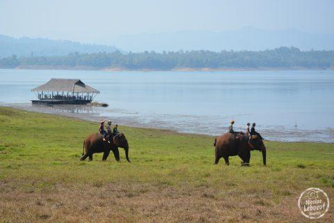 ganesha-park-thailand-08