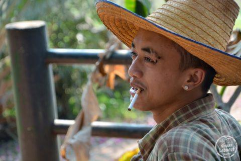 ganesha-park-thailand-11