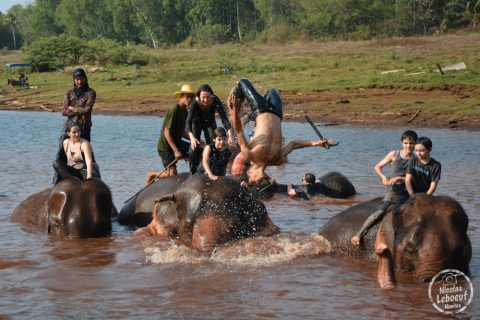 ganesha-park-thailand-13