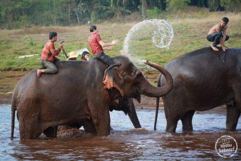 ganesha-park-thailand-15