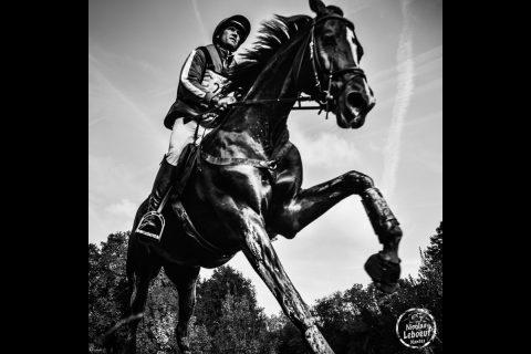 lion-angers-equitation-2016-leboeuf-4