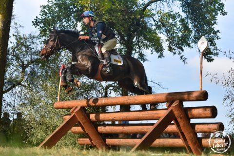 lion-angers-equitation-2016-leboeuf-6