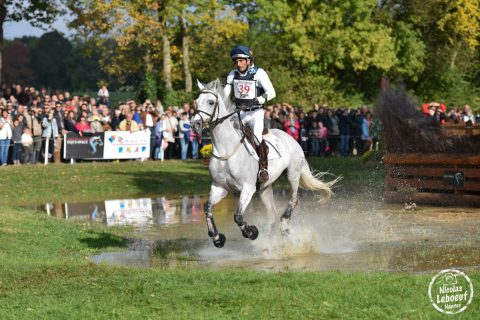 lion-angers-equitation-2016-leboeuf-7