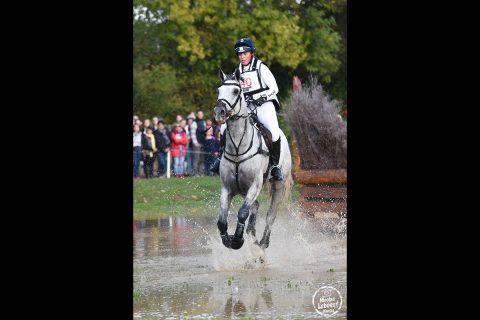 lion-angers-equitation-2016-leboeuf-8