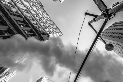 NYC-Nicolas-Leboeuf-Photographe-01