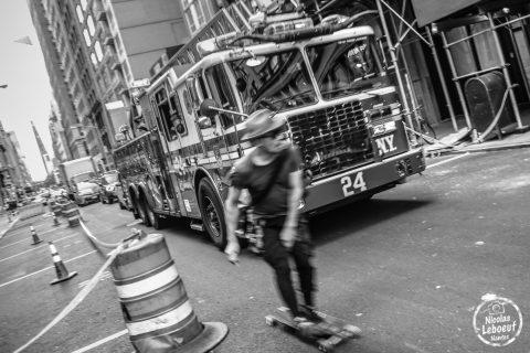 NYC-Nicolas-Leboeuf-Photographe-02