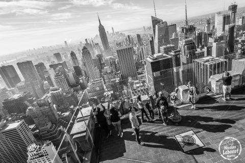 NYC-Nicolas-Leboeuf-Photographe-03