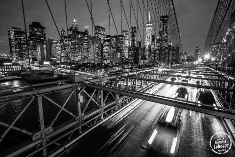 NYC-Nicolas-Leboeuf-Photographe-04