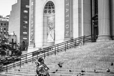 NYC-Nicolas-Leboeuf-Photographe-06