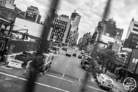 NYC-Nicolas-Leboeuf-Photographe-07