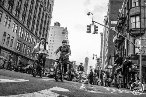 NYC-Nicolas-Leboeuf-Photographe-08