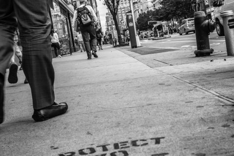 NYC-Nicolas-Leboeuf-Photographe-09