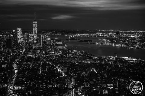 NYC-Nicolas-Leboeuf-Photographe-10