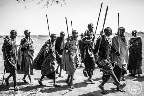 Tanzanie-Nicolas-Leboeuf-Photographe-08