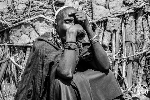 Tanzanie-Nicolas-Leboeuf-Photographe-09