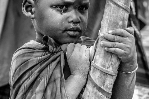 Tanzanie-Nicolas-Leboeuf-Photographe-10