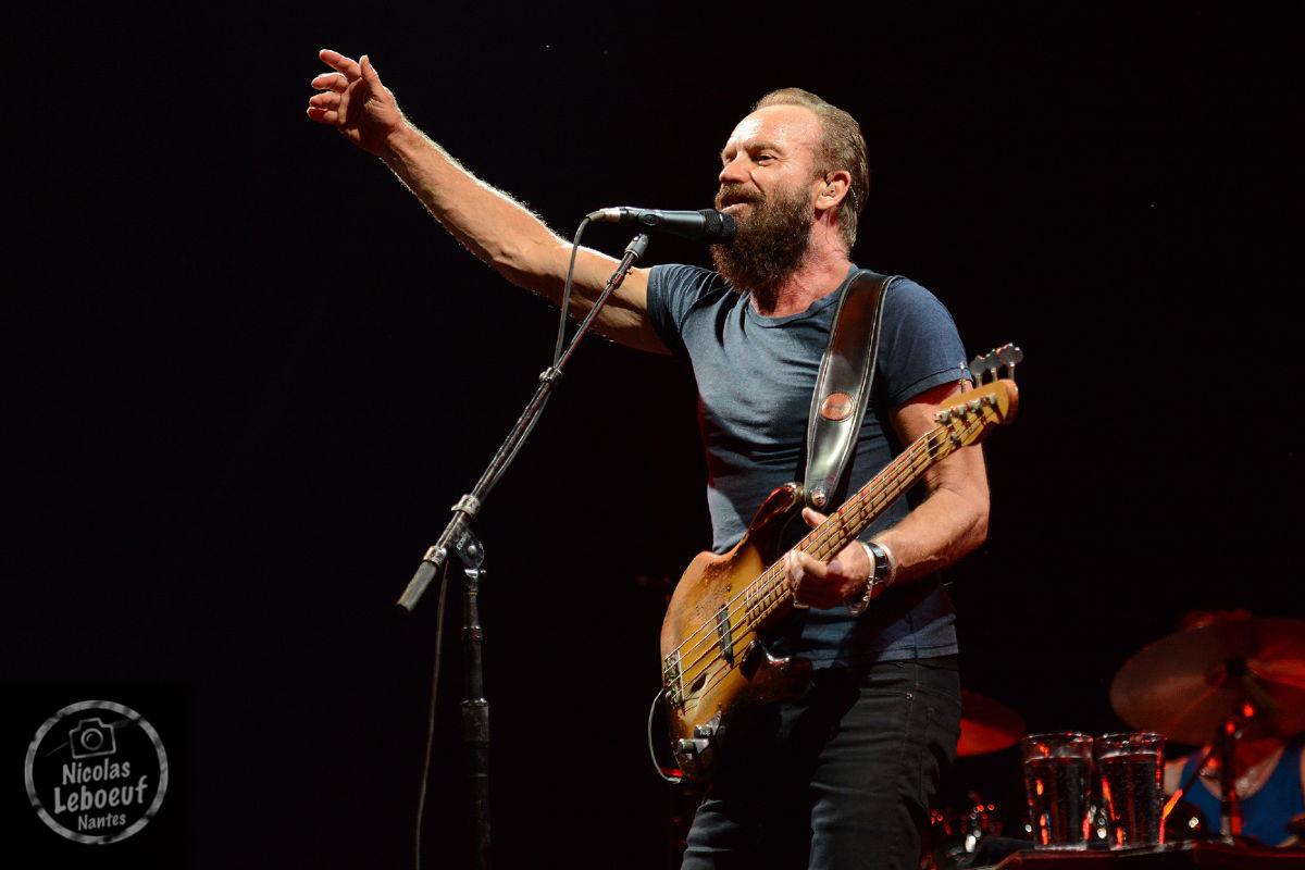 Sting-chanteur-concert-acc