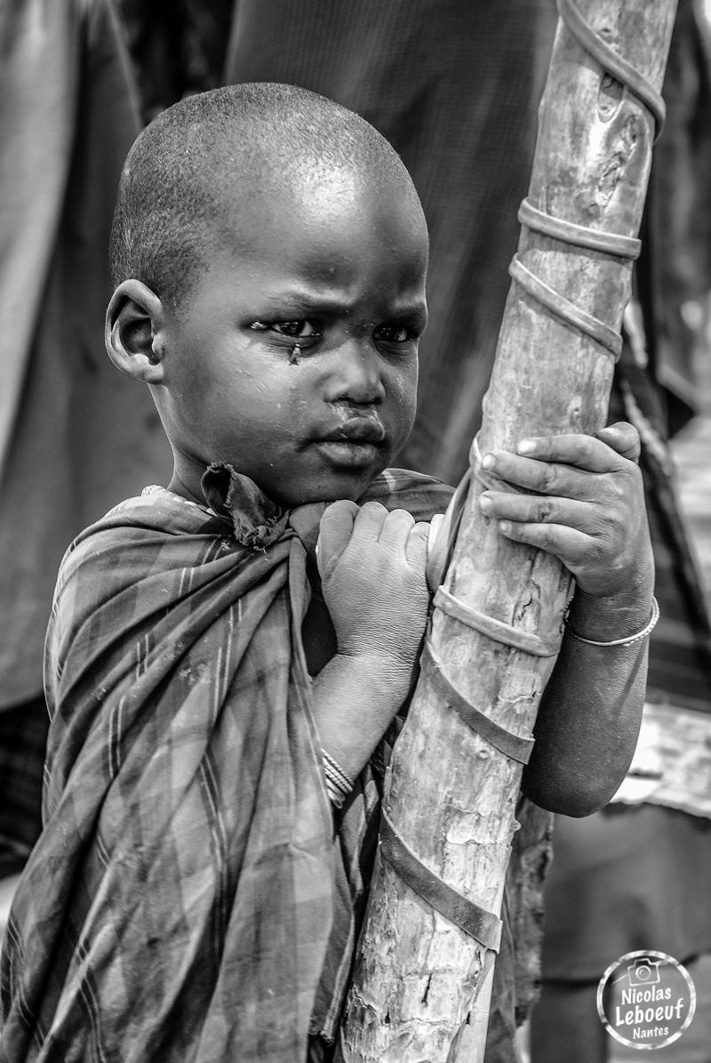 Tanzanie Nicolas Leboeuf Photographe