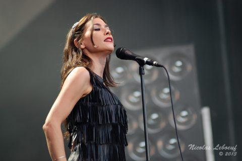 Olivia-Ruiz