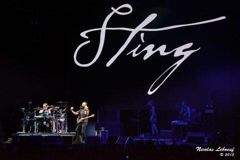 Sting-2