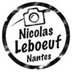 Nicolas Leboeuf – Photographe